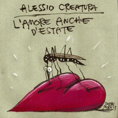 copertina-singolo-lamore-anche-destate-2013